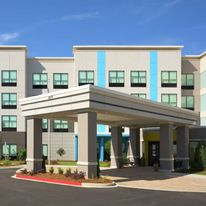 Tru by Hilton Atlanta NW Kennesaw