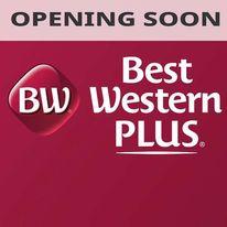 SureStay Plus by BW St Louis Westport