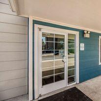 WoodSpring Suites Houston Baytown