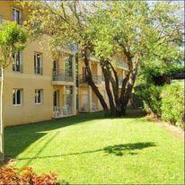 Residence Green Side-Nemea Apparthotel