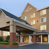 Country Inn & Suites Buford-Mall GA