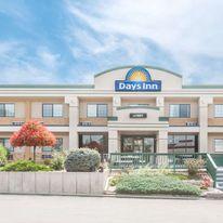 Days Inn West Rapid City