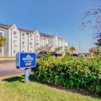 Microtel Inn & Suites Zephyrhills