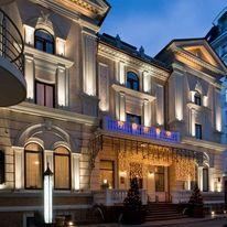 Hotel Otrada