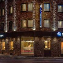 Hotel Royal Aachen
