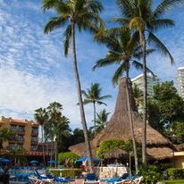 Hacienda Buenaventura Hotel & Spa