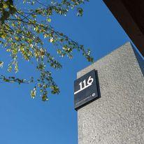 Hotel 116, A Coast Hotel