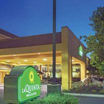 La Quinta Inn & Suites Boise Towne Sq