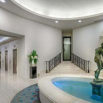 Milano Serviced Apartments