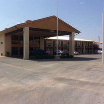 Days Inn Abilene