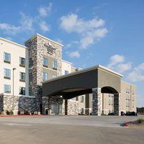 Homewood Suites by Hilton Topeka