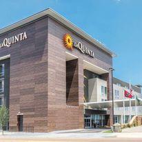 La Quinta Inn & Suites Memphis Downtown
