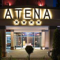 Hotel Atena
