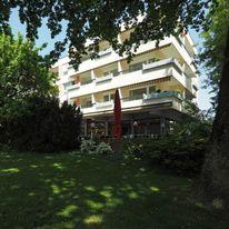 Holiday Hotel Thun