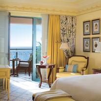 Four Seasons Hotel Alexandria