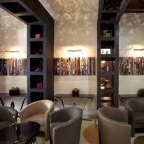 Dellarosa Suites and Spa