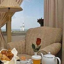 Le Royal Express Sharq Hotel
