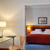 Suites Prado