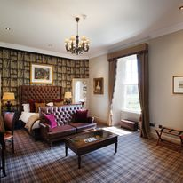 Meldrum House Hotel