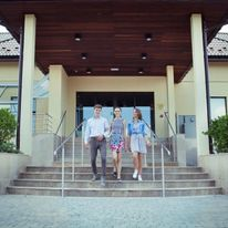 Rado Hotel Mielec