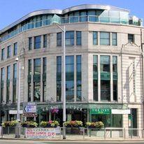 The Grand Hotel, Swansea