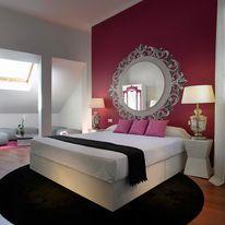 Domus Selecta Marquis Hotels Portago