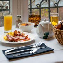 Mercure Lyon Centre Chateau Perrache