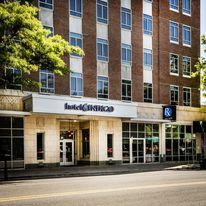 Hotel Indigo Birmingham Five Points S