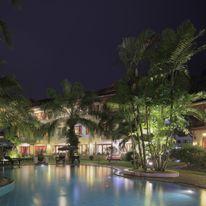 The Pe La Resort, Kamala Bay