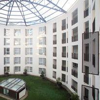 Odalys Apparthotel Canebiere