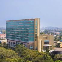 The Westin Chennai Velachery