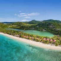 Galley Bay Resort & Spa