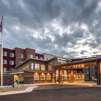 Residence Inn Rapid City
