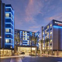 Residence Inn at Anaheim Resort/Conv Ctr
