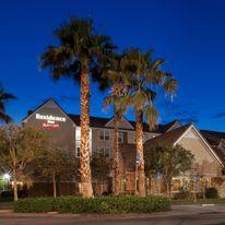 Residence Inn San Bernardino