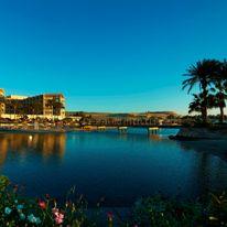 Hurghada Marriott Red Sea Resort