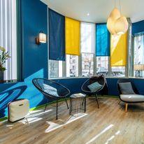 Ibis Styles Hotel Lyon Croix Rousse