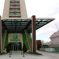 Holiday Inn Ankara - Cukurambar