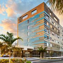 AC Hotel Miami Airport West/Doral