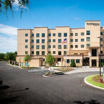 Residence Inn by Marriott Pensacola Arpt