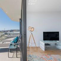 Astra Apartments Newcastle