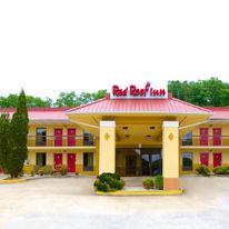 Red Roof Inn Cartersville-Emerson