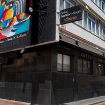 SOHO Bahia Malaga Hotel