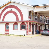 OYO Townhouse Owensboro West
