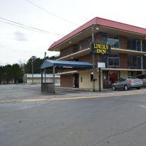 OYO Hotel Cleveland, TN