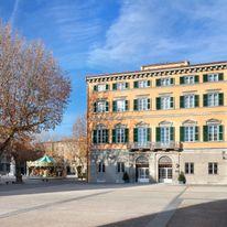 Grand Universe Lucca