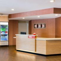 Towneplace Suites Orlando Airport