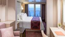 Koningsdam Suite