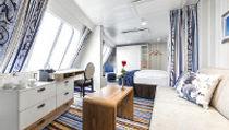 Mein Schiff 6 Oceanview