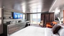MSC Seashore Suite